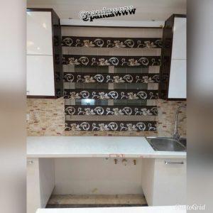 خرید اینترنتی پرده زبرا اتاق خواب و پذیرایی و آشپزخانه مدل الگانس